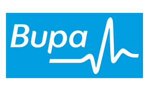 BCC BUPA Registered